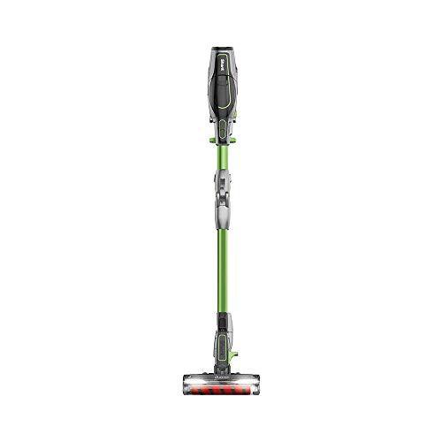 【500円引きクーポン】 (リニュー)(品) DuoClean コードレス軽量スティック掃除機 IONFlex Shark-掃除機・クリーナー