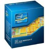 美しい Intel CPU Xeon quad core 3.1GHz 8MBキャッシュ LGA1155 BX80637E31220V2 (未開封・未使用品), 家具と雑貨のお店 リフル 22ddc139