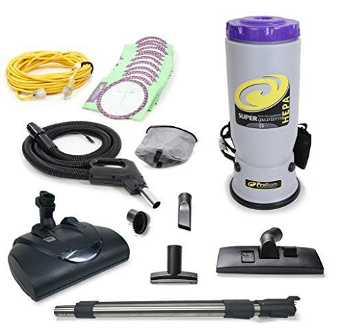 Panasonic Upright Vacuum Attachment Kit PR-5720-4