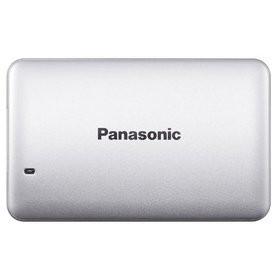 【当店一番人気】 パナソニック RP-SUD512P3 USB3.0外付けポータブルSSD(512GB)(品), 榎本通商 2f4d055b