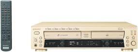 高質で安価 SONY CDレコーダー RCD-W500C(品), インテリア家具雑貨のUNIROYAL 2f6594ce