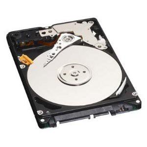 人気ブランドの 500?GB SATA /シリアルATA内蔵ハードドライブCompaq HP EliteBook 8560?Wノ(品), マイスキップ d5835fb4
