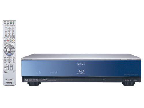 【全商品オープニング価格 特別価格】 SONY ブルーレイディスクレコーダー BDZ-v9 ケーブル付(品), 山形金庫 bb308b48