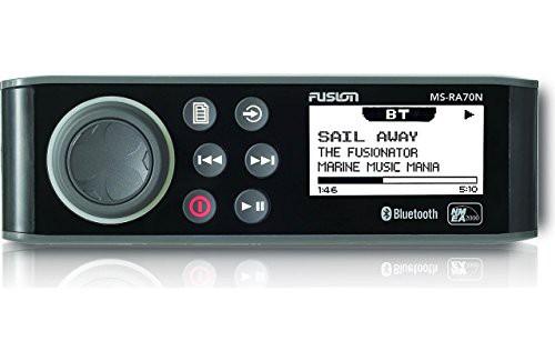 開店記念セール! Fusion ms-ra70?N Entertainment Fusion ms-ra70?N Marineエンターテインメントシステムwith Entertainment (品), メンズバッグ 豊岡 鞄倶楽部:1bc24102 --- chevron9.de