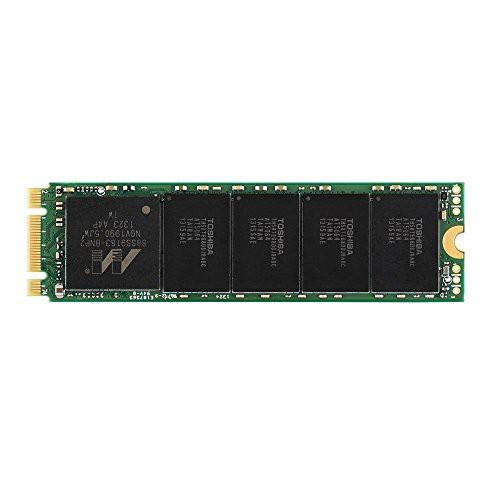 【爆売りセール開催中!】 PLEXTOR M.2 type2280接続SSD 256GB PX-G256M6e(品), 多摩市 c91e0230