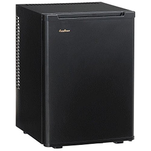 特価ブランド 三ツ星貿易 寝室用 冷蔵庫 ML-640B ブラック [40L](品), きねつき餅 餅人 1f7433e7