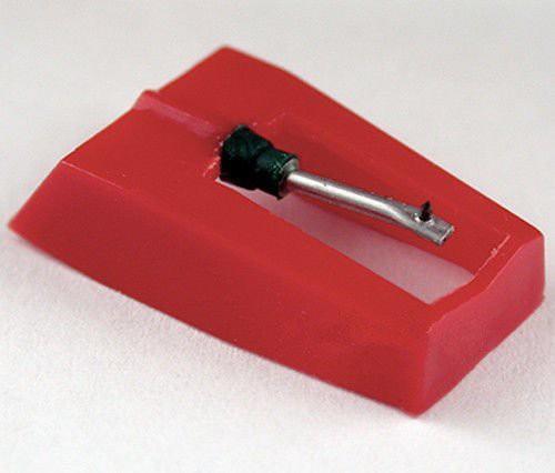 【破格値下げ】 VESTAX Player Record Needle Durpower For Turntable Phonograph HANDYTRA(品)-その他家電