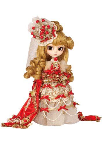【楽天スーパーセール】 Pullip Princess Rosalind (プリンセス・ロザリンド) P-088(品), ディオス 02a987de