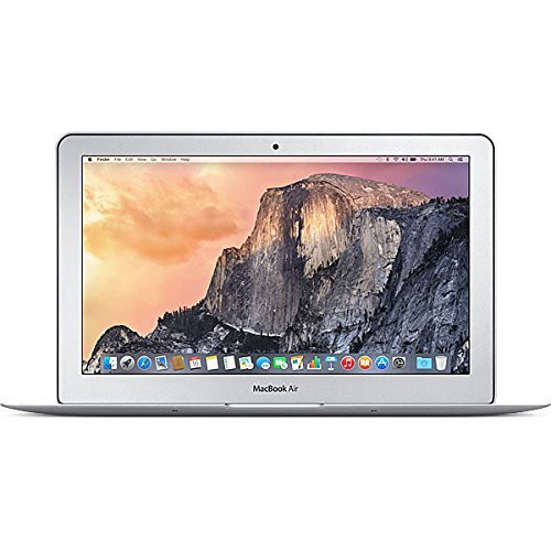 超人気高品質 MacBook Air 1400/11.6 MD712J/B(品), キムラヤ da1a32eb