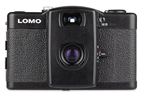 『3年保証』 Lomo LC-A+(品), シャリチョウ cc650ef8