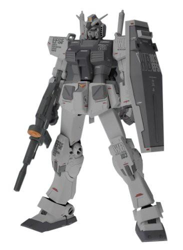 早割クーポン! METAL FIX WI(未使用品) GUNDAM Ver.Ka FIGURATION RX-78-3 GUNDAM COMPOSITE LIMITED-その他趣味