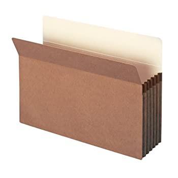 【中古】【輸入品 未使用 】5 1/4 Inch Expansion File Pockets St