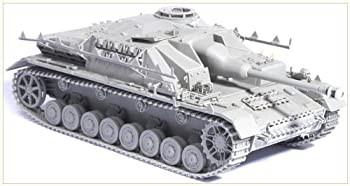 【中古】【輸入品・未使用】ドラゴン 1/35 ドイツIV号突撃砲 初期型 プラモ