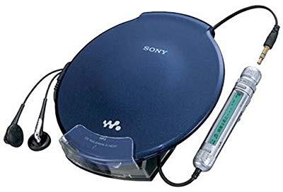 新作からSALEアイテム等お得な商品満載 SONY CDウォークマン D-NE20 L(品), フルショット d7cd24fe