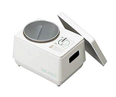 品質検査済 大正電機(TAISHO) レディースニーダー KN-30/62-6586-68(品), カーパーツ アクセス 743b931e