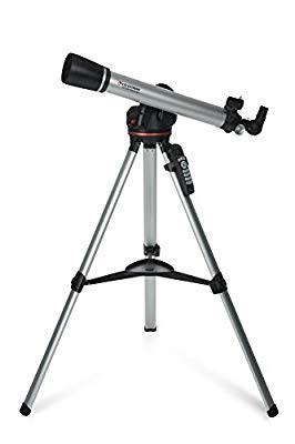 驚きの値段で 【国内正規品】CELESTRON 天体望遠鏡 60LCM 自動で星を探してくれる 自動導(品), リリパ 住まいのリフォーム e2c5ee76