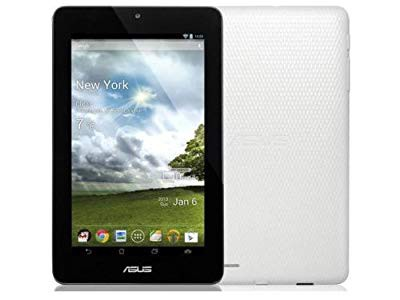 品質満点! ASUS MeMO Pad ME172V-A1-WH 7-Inch 16 GB Tablet (White)(US Version impo(品), かばんのマルゼン 0a619dfd
