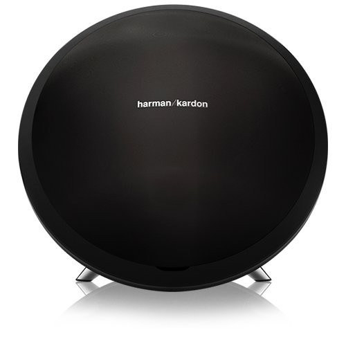Harman Kardon Onyx Studio Wireless Bluetooth Speaker(品)