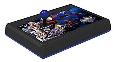 数量限定セール  【PS4/PS3対応】BLAZBLUE CHRONOPHANTASMA EXTEND 対応スティック for Play(品), インポートショップTERESA 263f19bf