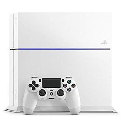 2019特集 PlayStation 4 グレイシャー・ホワイト (CUH-1200AB02)【メーカー生産終了 (品), BEATNUTS 4f94f967
