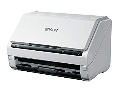 最新入荷 エプソン スキャナー DS-570W (シートフィード/A4両面/Wi-Fi対応)(品), 江東区 ada5596f