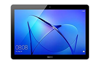 激安正規品 Huawei 9.6インチ T3 10.0 SIMフリータブレット ※LTEモデル RAM2GB/ROM16G(品), 下新川郡 6abda7a5