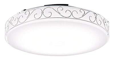 愛用 パナソニック LEDシーリング ~10畳 調光 調色 LGBZ2512K(品), 【10%OFF】 f45c7821