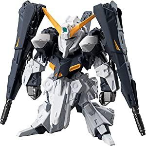 超爆安 ギャプランtr-5?( Hrairoo: Fusion Works FW GUNDAM CONVERGE micro-figure(品), 長生郡 7444b624