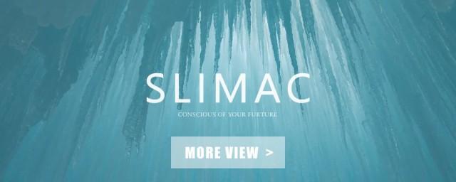 Slimac スライマックの商品一覧