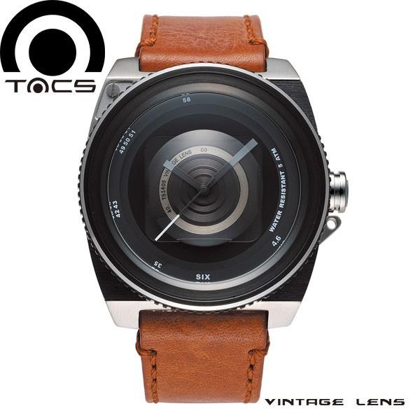 安い タックス[TACS] HOBBY TIME VINTAGE LENS HOBBY TS1405B ヴィンテージレンズ LENS ビンテージ メンズ VINTAGE レディース, ミヤマチョウ:66da3877 --- 1gc.de
