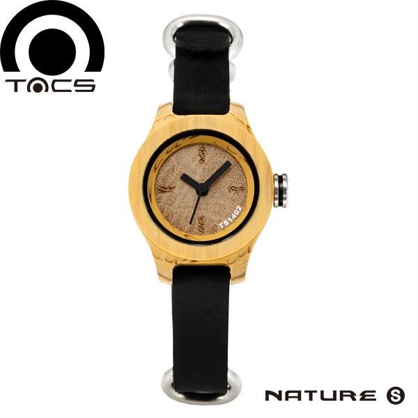 【即納】 タックス[TACS] TEA TIME NATURE S TS1402B ナチュラル ウッド調 25mm レディース ペアウォッチ, アンガ食品 安さんがつくるキムチ a8f0bf4e