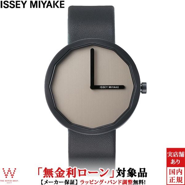 激安 無金利ローン可 イッセイミヤケ ISSEY MIYAKE TWELVE 深澤 直人デザイン NY0P005 メンズ レディース 腕時計 時計, 品質保証 4ab5d879