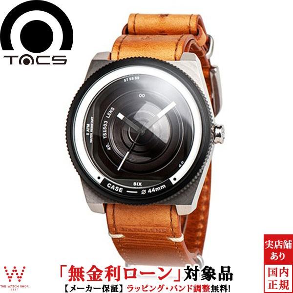 適切な価格 おしゃれ TACS 誕生日 レンズ レディース TS1503C 時計 レザー 無金利ローン可 LENS カメラ メンズ NATO 腕時計 タックス ナトーレンズ-腕時計メンズ