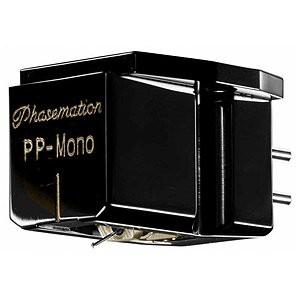 宅配便配送 フェーズメーション MCカートリッジPhasemation PP-MONO(品), 京葉ゴルフ 7d9e27e8