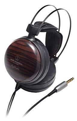 春夏新作モデル audio-technica W audio-technica Series Series 密閉型ヘッドホン ハイレゾ音源対応 ATH-W5000(品), コスドマチ:7419307e --- schongauer-volksfest.de