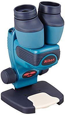 【レビューを書けば送料当店負担】 Nikon 携帯型双眼実体顕微鏡 ネイチャースコープ ファーブル ファーブル NS NS Nikon (日本製)(品), ビューティATLA:162b1591 --- dorote.de