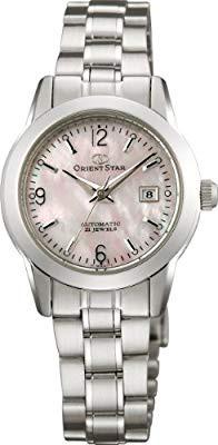 有名な高級ブランド [オリエント]ORIENT 腕時計 ORIENTSTAR オリエントスター スタンダード 機 (品), ワカバク fff9a714