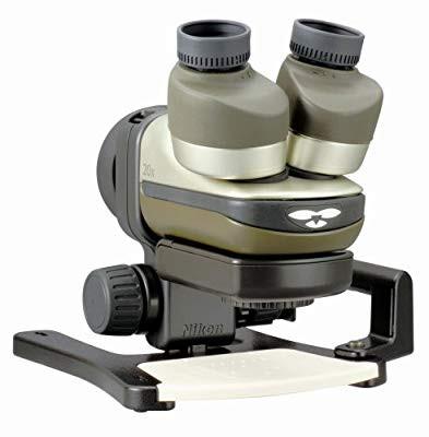 入園入学祝い Nikon 双眼実体顕微鏡 ネイチャースコープ 双眼実体顕微鏡 ファーブルフォトEX Nikon (日本製)(品), 武蔵町:019ab18f --- flicflachockey.de