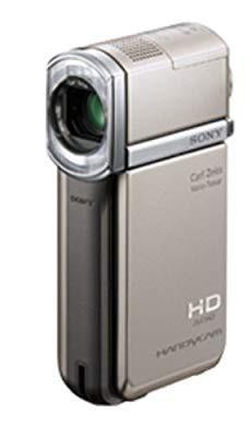 欲しいの ソニー SONY デジタルハイビジョンハンディカム TG5V シルバー HDR-TG5V/S(品), ショップマリー Shop Marie bfb3a646