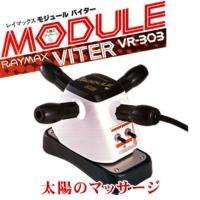 一番人気物 レイマックス モジュール バイター VR-303(品), 絵画と額縁のアートギャラリー前田:bb060cb2 --- kzdic.de