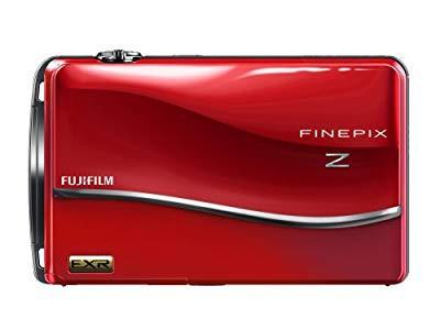 世界有名な FUJIFILM F FinePix デジタルカメラ FinePix レッド Z800 EXR レッド F FX-Z800EXR R(品), ヴィアグループネットショップ:b87903fe --- kzdic.de