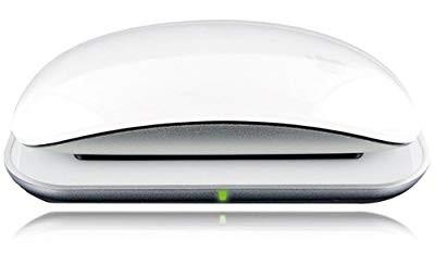 【使い勝手の良い】 Mobee Technology The Magic Charger 【Appleマジックマウス用 ワイヤレス (品), ヨコスカシ a2e43a8e