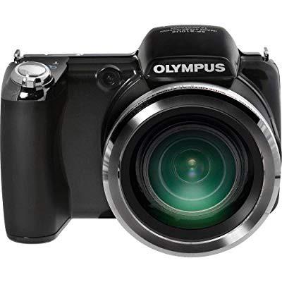 新発売の Olympus SP-810UZ - Digital camera - - compact compact - x 14.0 MP - 36 x optical z(品), 静岡県:1ce4c82a --- dorote.de