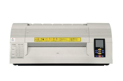 品質満点 THS330(品) 明光商会 MSパウチ ビジネスモデル-リサイクル家電