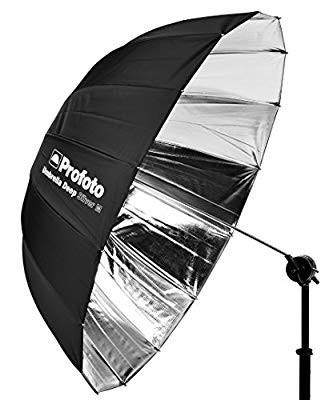 新到着 Profoto 写真撮影用アンブレラ アンブレラ ディープ シルバー M 105cm 100(品), TAKEYAオンラインショップ 5d46ba9e