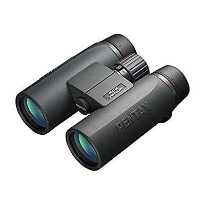 激安大特価! PENTAX 双眼鏡 SD 8×42 有効径42mm WP ダハプリズム ダハプリズム SD 8倍 有効径42mm 62761(品), シグマ コンタクト:8f1efef0 --- dorote.de