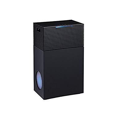 【在庫処分大特価!!】 カドー AP-C310-BK(品) PM2.5対応空気清浄機(27畳まで ブラック)cado-リサイクル家電