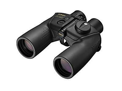 【楽天ランキング1位】 Nikon 双眼鏡 7X50CF WP GLOBAL GLOBAL 双眼鏡 COMPASS ダハプリズム式 7X50CF 7倍50口径 7X50GC(品), キーリン:865561db --- kzdic.de