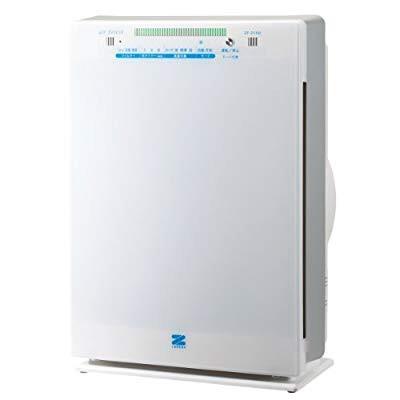 大流行中! エアフォレストZF2100 5層タイプ ZF-2100( ゼンケン 未使用の新古品)-リサイクル家電