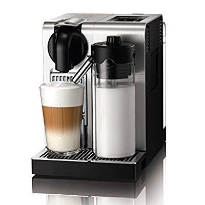 正規品 ネスプレッソ コーヒーメーカー ラティシマ・プロ シルバー F456PR( シルバー F456PR( ネスプレッソ 未使用の新古品), 日本最大のブランド:9e231112 --- schongauer-volksfest.de